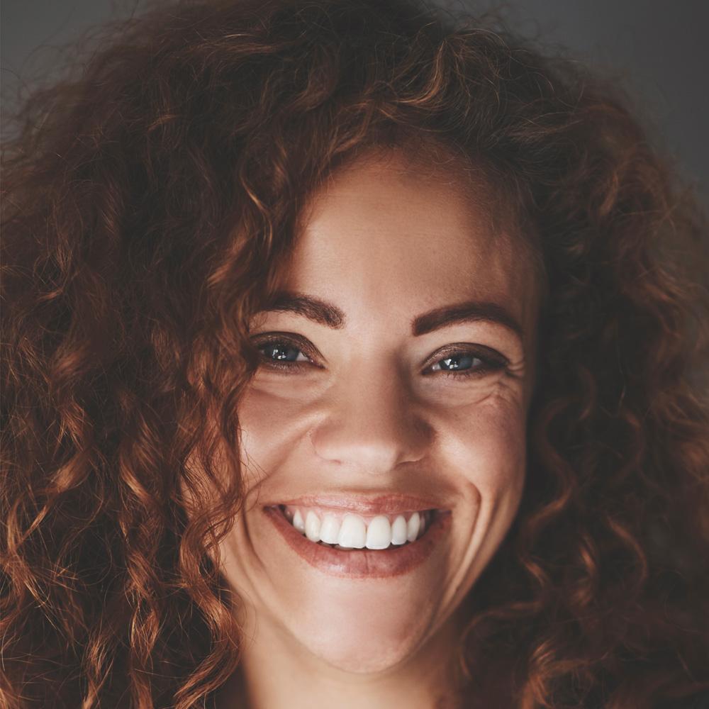 Elodie Masson